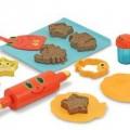 Sand Cookie Set - Amazon Deals