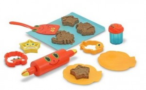 Sand Cookie Set - Amazon Deals