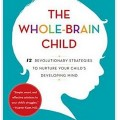 The Whole Brain Child - Amazon Deals