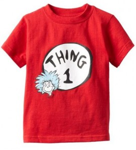 10 Dr Seuss Gifts for Under $20
