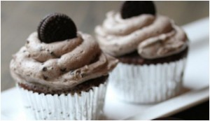 Best of Mommysavers: Round-Up of Cupcake Recipes (Delicious Flavors and Awesome Decoration Ideas)