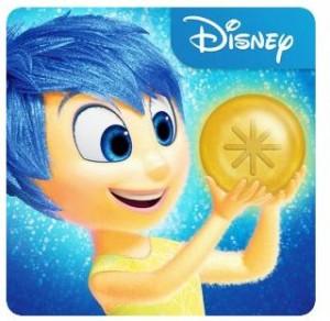 10 FREE Disney Apps for Kids