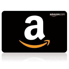 13 Ways to Save Money on Amazon.com