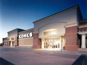 10 Ways to Save Money When You Shop at Kohl's