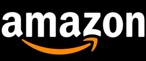 FREEBIES You Can Get On Amazon (Or Almost FREE)