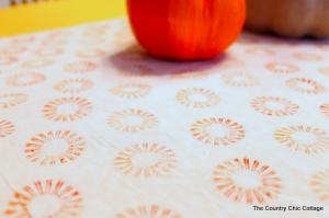 10 Creative No-Sew Home Decor Ideas