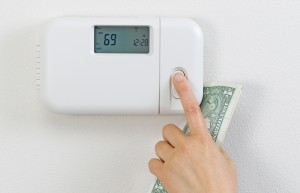 Ways to Save Money on Your Heating Bill This Winter