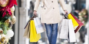 Tips for Saving Money During the Holiday Season (Target, Walmart, Kohl's, Costco, and More)