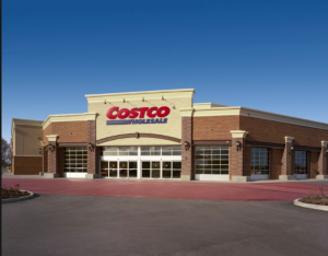 Ways to Save Money at Costco + What You Should and Shouldn't Buy