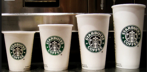 Ways to Save Money at Starbuck's