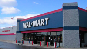 13 Ways to Save Money at Walmart