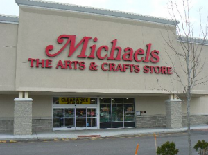 13 Ways to Save Money at Michael's Craft Store