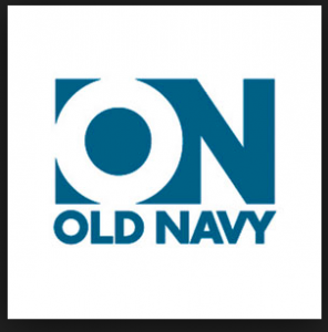 12 Ways to Save Money at Old Navy