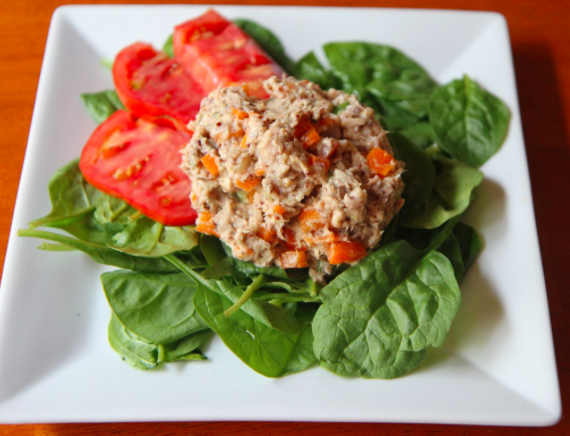 frugal healthy meal ideas