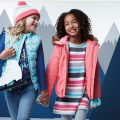 Gymboree on Sale