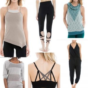 Lole on Sale – Compare to Lululemon