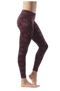 discount women's activewear online
