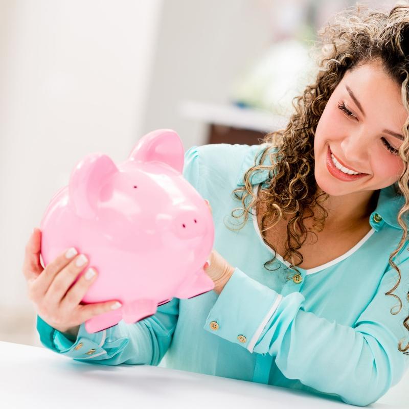 The $5 Savings Plan