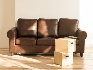 Ways to Save Money on Furniture