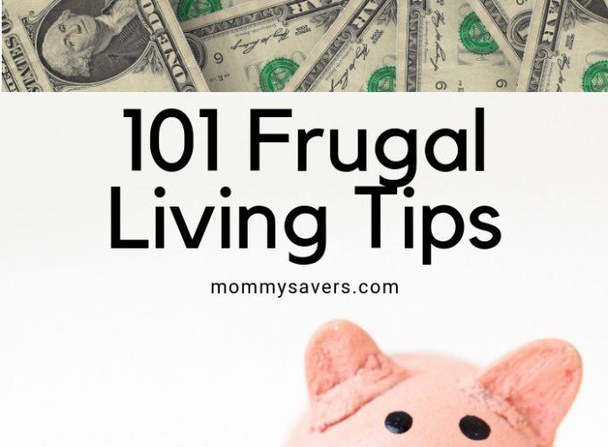 7cbde759376 Mommysavers - Frugal Moms Living Well for Less