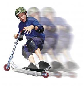 Razor Scooter Deal