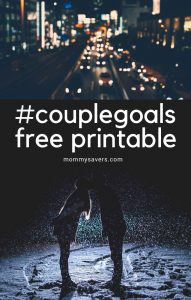 #couplegoals #relationshipgoals printable